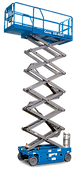 GS4047 png.png