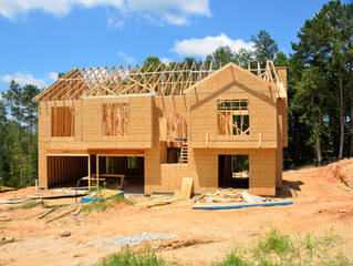 Important Changes to the Alberta Residential Construction Marketplace