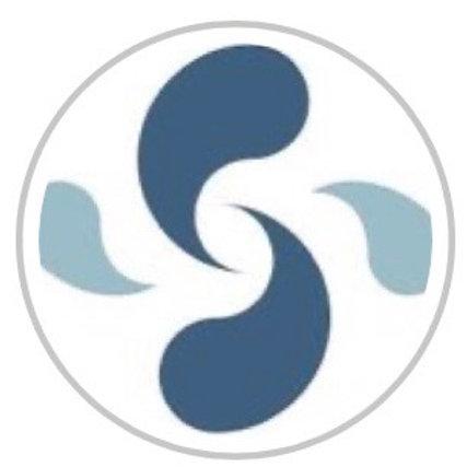 Splash Solventless - Pyxy Styx Rosin (2g)