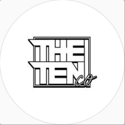 @THETEN.CO - Suckers (7 Grams)