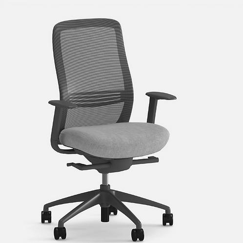 VX Luna Task Chair