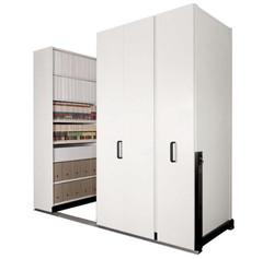 V13 rolling storage