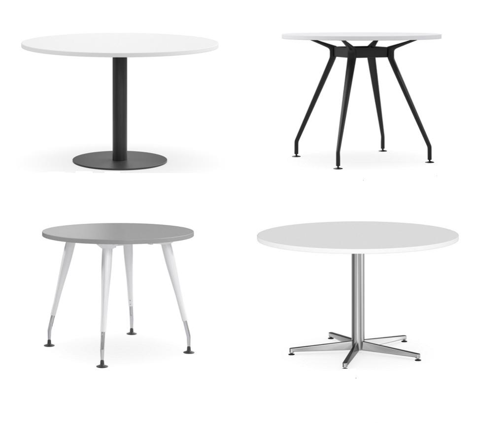 V8 tables small 2 copy