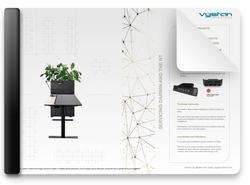 HANDBOOK Workstation and Screens