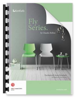 Fly Brochure
