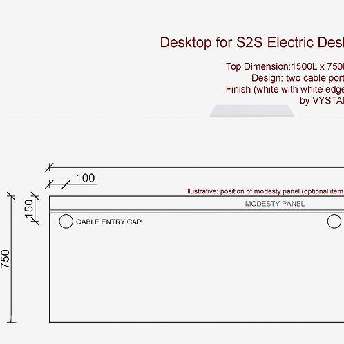 VX S2S Desktop 1500 x 750 (white)