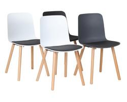 Cence Chair
