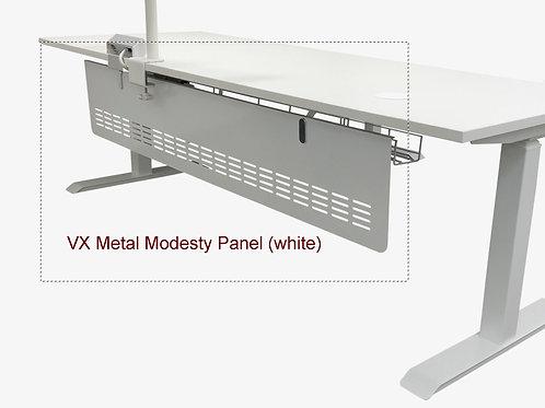 VX Modesty Panel (white)