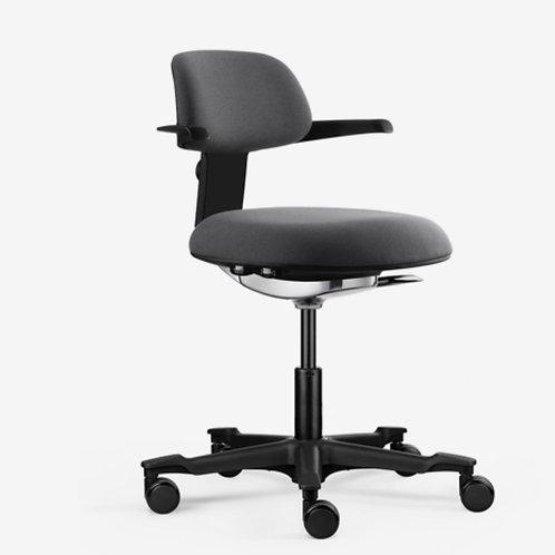 VX Trip Chair