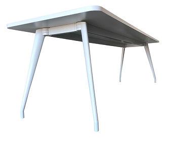 V4-V2 Table. VYSTAN. Image is Copyright