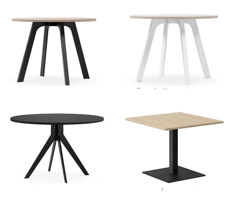 V8 small tables1