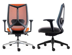ARCO task chair