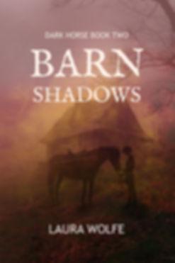BarnShadows_FullCov1 (2).jpg