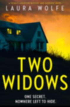 TWO WIDOWS Cover.jpg