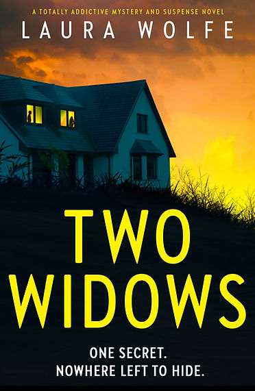 TWO WIDOWS Cover.jpg