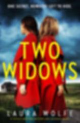 Two Widows.jpg