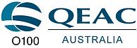 QEAC_O100 (3).png