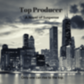 Top Producer Graphic  (1).png