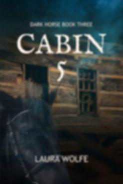 Cabin5_FullCov1 (2).jpg