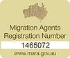 Mara Logo.png