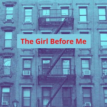 The Girl Before Me.png