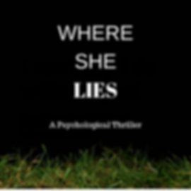 Where She Lies Graphic.png