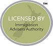 NZ IAA Logo.png