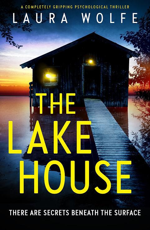 THE LAKE HOUSE FC 17 FEB 21 UPDATED.jpg