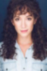 StephanieLaVarderaHeadshot.jpg