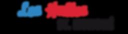 logo_lhs_8_adwq.png