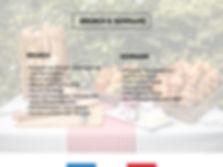Plaquette-Digital-DE-pdf-4jhgfdx.jpg