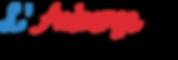 logo-l'auberge-schrift.png