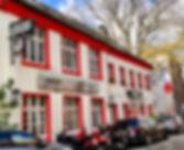 Dorfschänke-L'auberge-St-honore.JPG