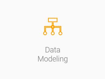 Data Modelling.png
