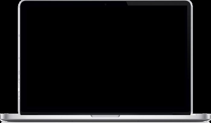 MacbookTransparent.png