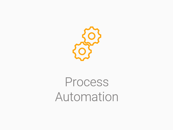Process Automation.png