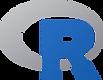 R language lavet af business intelligence-rådgivning consultancy i København og Copenhagen