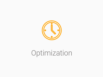 Optimization.png