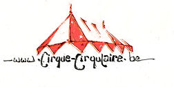 logo cirque-cirqulaire copy.jpg