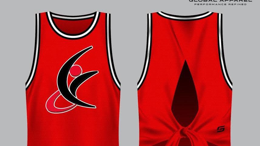 Cardinal Crop