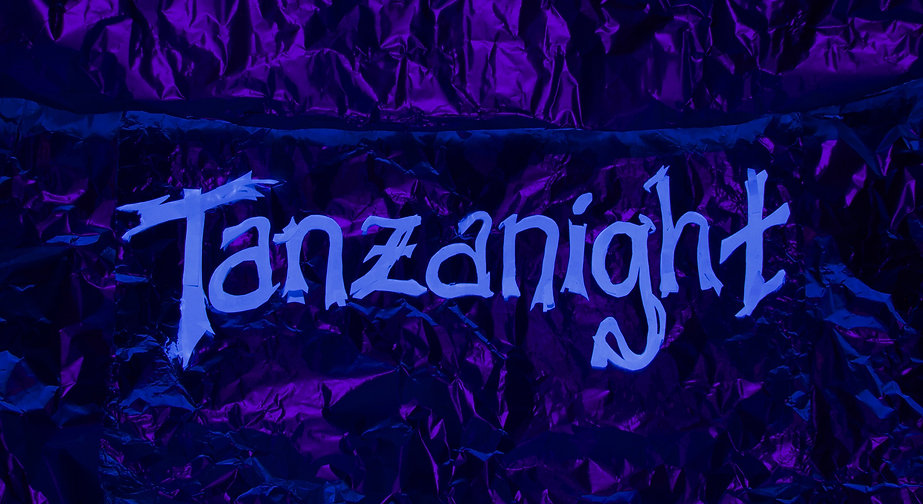 Tanzanight_Logo.jpg
