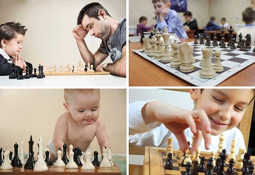 шахматы для детей.jpg