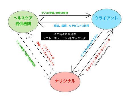 IMG_2596.jpg