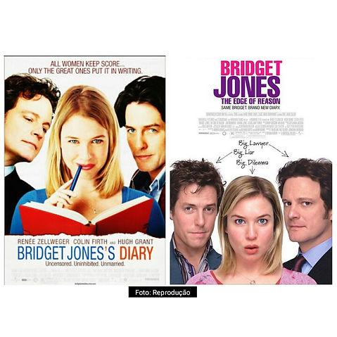 2 DE O FILME BAIXAR DIARIO BRIDGET JONES DUBLADO