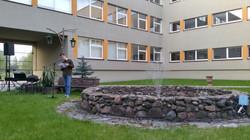 Ugnius Binkauskas
