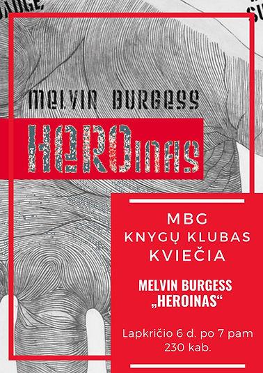 Heroinas_2019-11-06.jpg