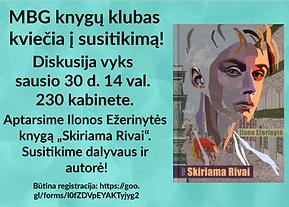 Skiriama Rivai.png