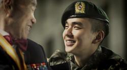 ROK Army