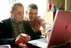 Digital Companions — digital support through a trusted face