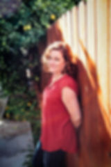 Shannon-lo res-17.jpg